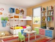 dizajn-detskoj-komnaty-7