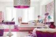 charming-Pink-girls-room3